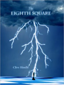 eighth square
