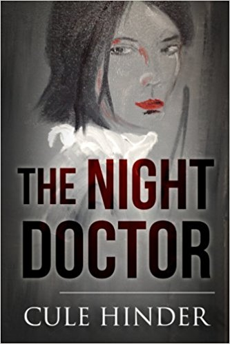 night doctor